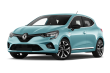 RENAULT CLIO E-Tech 140 - 21N Limited