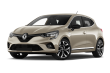 RENAULT CLIO TCe 140 - 21 Intens