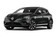 RENAULT CLIO TCe 100 GPL - 21 Business