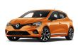 RENAULT CLIO E-Tech 140 - 21 Limited