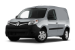 RENAULT KANGOO Blue dCi 115 Business