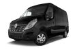 RENAULT MASTER Combi L2H2 dCi 145 E6 Energy
