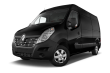 RENAULT MASTER Combi L2H2 dCi 165 E6 Energy