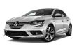RENAULT MEGANE BERLINE TCe 100 Energy Limited