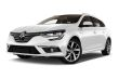 RENAULT MEGANE ESTATE dCi 110 Energy Life