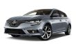 RENAULT MEGANE ESTATE dCi 90 Energy Zen