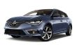 RENAULT MEGANE ESTATE TCe 100 Energy Zen