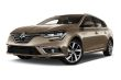RENAULT MEGANE ESTATE TCe 100 Energy Life