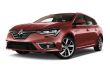RENAULT MEGANE ESTATE dCi 90 Energy Life