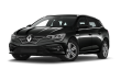 RENAULT MEGANE IV BERLINE Blue dCi 115 Limited