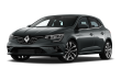 RENAULT MEGANE IV BERLINE Blue dCi 115 Business