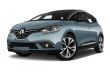 RENAULT SCENIC TCe 140 Energy Intens