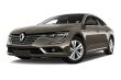 RENAULT TALISMAN dCi 110 Energy Limited
