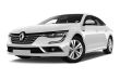 RENAULT TALISMAN dCi 130 Energy Limited