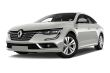 RENAULT TALISMAN Tce 150 Energy EDC Limited