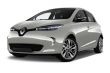 RENAULT ZOE R90 Business