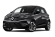 RENAULT ZOE R110 Business