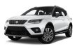 SEAT ARONA 1.6 TDI 95 ch Start/Stop BVM5 Réference