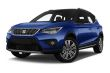SEAT ARONA 1.0 EcoTSI 95 ch Start/Stop BVM5 Reference