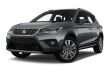 SEAT ARONA 1.0 EcoTSI 95 ch Start/Stop BVM5 Réference