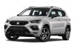 SEAT ATECA 2.0 TDI 150 ch Start/Stop DSG7 Style Business