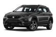 SEAT ATECA 1.0 TSI 110 ch Start/Stop Reference