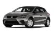 SEAT IBIZA 1.0 80 ch S/S BVM5 Reference