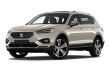 SEAT TARRACO 2.0 TDI 150 ch BVM6 Start/Stop 5 places Style Business