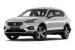 SEAT TARRACO 1.5 TSI 150 ch BVM6 Start/Stop 7 places Style Business