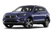 SEAT TARRACO 1.5 TSI 150 ch Start/Stop BVM6 7 pl Style Business
