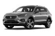 SEAT TARRACO 1.5 TSI 150 ch BVM6 Start/Stop 5 places Xcellence