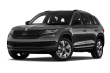 SKODA KODIAQ 1.5 TSI 150 ACT 7pl Business