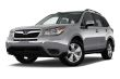 SUBARU FORESTER 2.0D 147 ch Premium Lineartronic