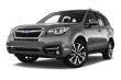 SUBARU FORESTER 2.0 150 ch Lineartronic Confort Eyesight