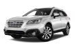 SUBARU OUTBACK 2.0D 150 ch Luxury Eyesight Lineartronic