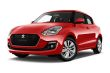 SUZUKI SWIFT 1.0 Boosterjet Auto Pack