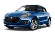 SUZUKI SWIFT 1.2 Dualjet Allgrip Privilège
