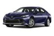 TOYOTA CAMRY 218ch 2WD Lounge