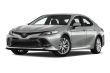 TOYOTA CAMRY 218ch 2WD Dynamic Business