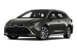 TOYOTA COROLLA TOURING SPORTS HYBRIDE 122h Active