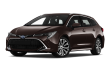 TOYOTA COROLLA TOURING SPORTS PRO HYBRIDE 122h Dynamic Business