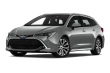 TOYOTA COROLLA Touring Sports Hybride 180h Design