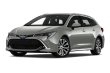 TOYOTA COROLLA TOURING SPORTS HYBRIDE 122h Collection