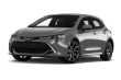 TOYOTA COROLLA PRO HYBRIDE 122h Dynamic Business