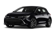 TOYOTA COROLLA 122h Dynamic Business