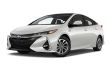 TOYOTA PRIUS PRO HYBRIDE RECHARGEABLE