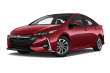 TOYOTA PRIUS Dynamic Pack Premium Business