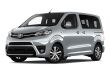 TOYOTA PROACE VERSO Long 150 D-4D BVM6 Executive