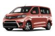 TOYOTA PROACE VERSO Long 120 D-4D BVM6 Executive