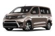 TOYOTA PROACE Medium 120 D-4D BVM6 Executive